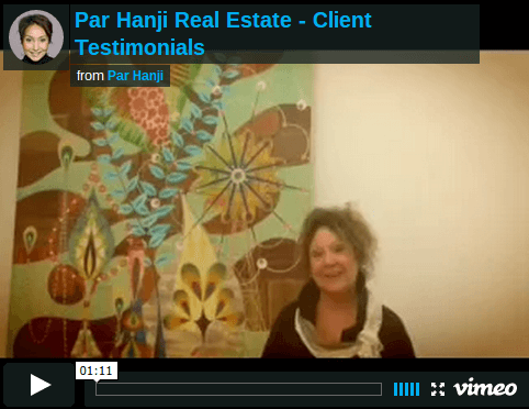 I Love What I Do_Par Hanji_Ral Estate